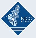Nico Glass Russland