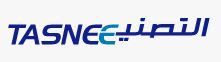 Tasnee logo