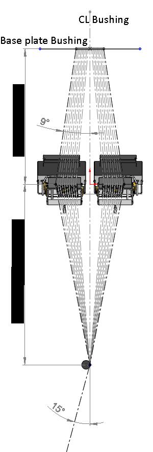 IAF D K 10 000.003.01